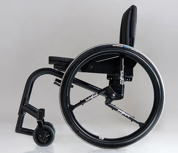 softwheel-wheel-chair
